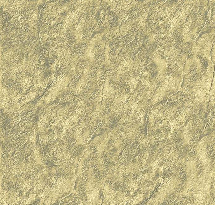 Mojave Sand Classic-Grey