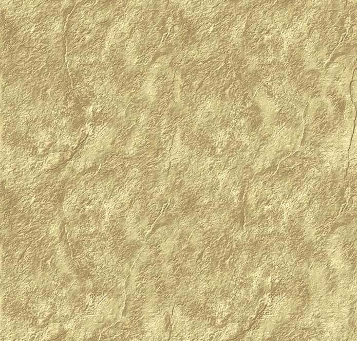 Mojave Sand Desert-Tan