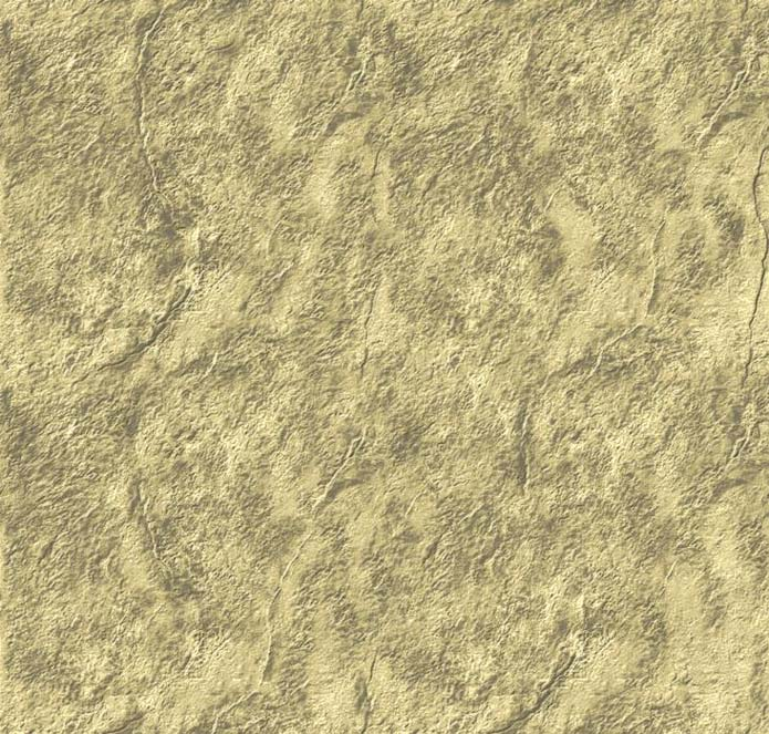 Mojave Sand French-Grey