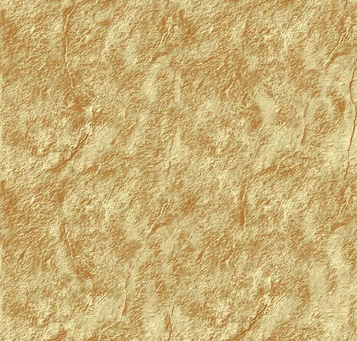 Mojave Sand Golden-Amber