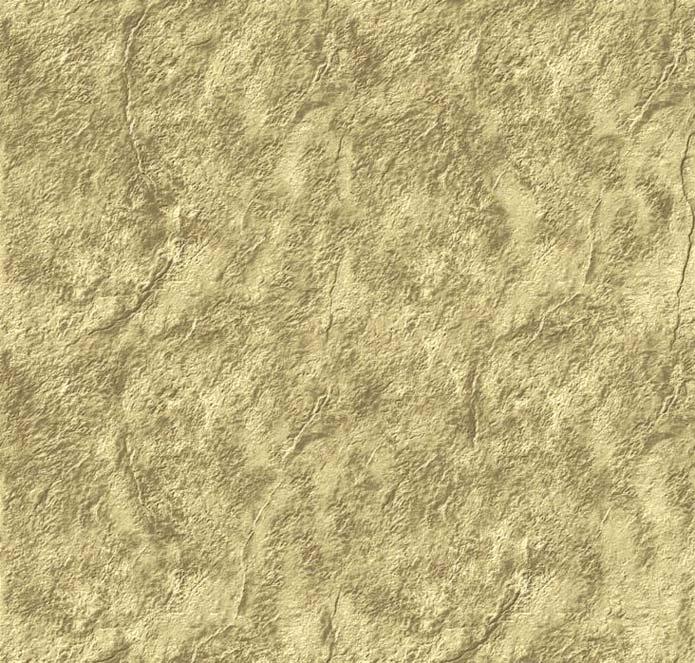 Mojave Sand Kahlua