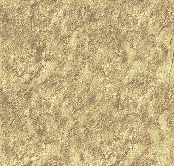 Mojave Sand Mauve