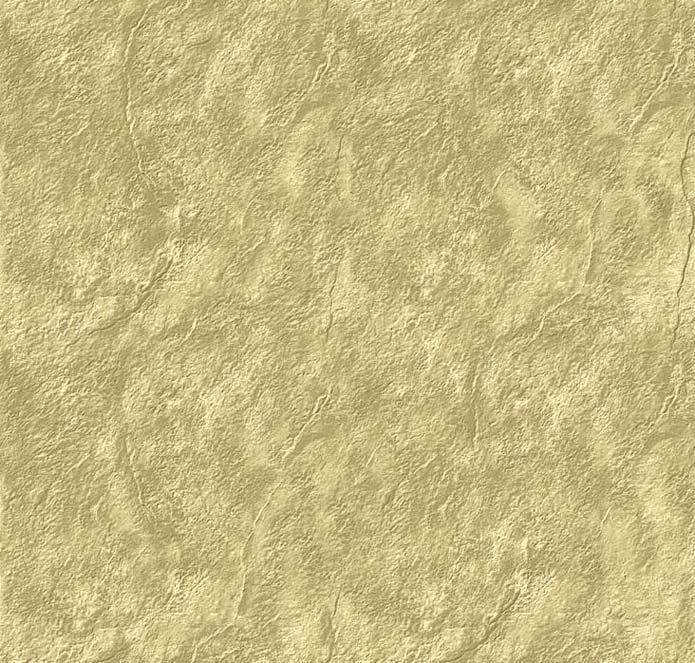 Mojave Sand Sandstone