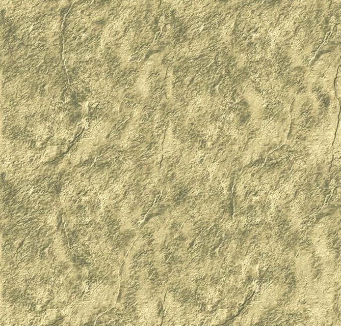 Mojave Sand Slate-Grey