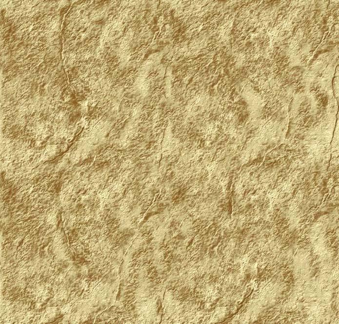 Mojave Sand Terracotta
