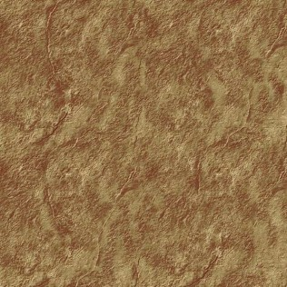 Nutmeg Tile-Red
