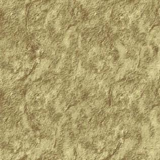 Sandstone Autumn-Brown