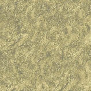 Sandstone Classic-Grey