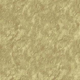 Sandstone Desert-Tan
