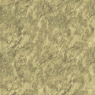 Sandstone French-Grey