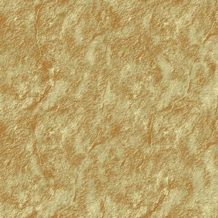 Sandstone Golden-Amber