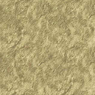Sandstone Kahlua