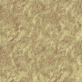 Sandstone Mauve