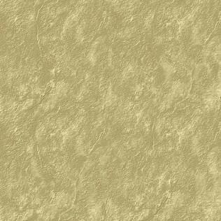 Sandstone Miami-Buff
