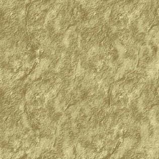 Sandstone Nutmeg