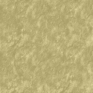Sandstone Sandstone