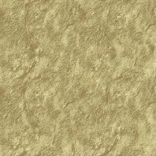 Sandstone Sedona-Tan