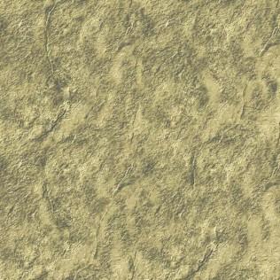 Sandstone Silver-Grey