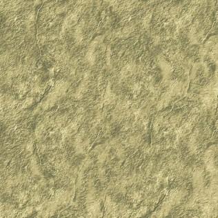 Sandstone Slate-Grey